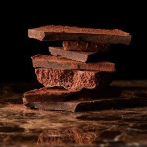 Chocolate & Superfood Treats